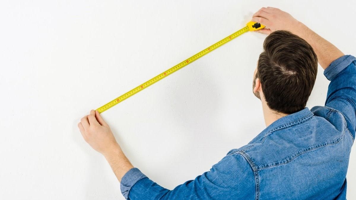 Para qué sirve un flexómetro
